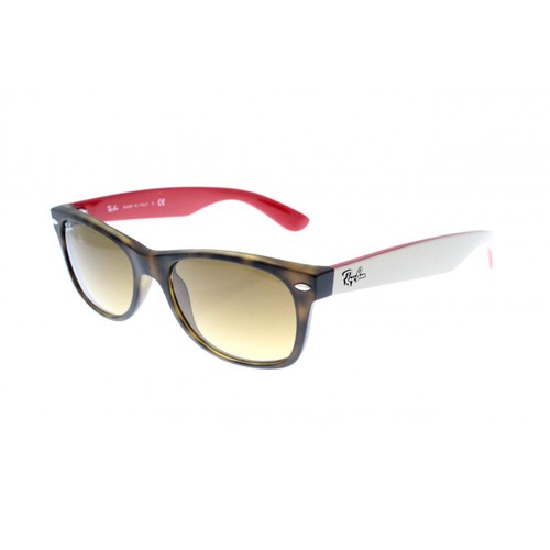 ray ban 4068 pas cher   ALPHATIER 137ae39937d4