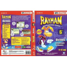 Rayman-Accompagnement-Scolaire-6e-Logiciel-509135554_ML