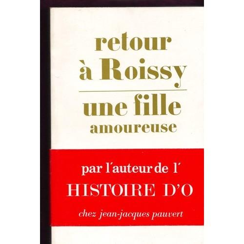 RETOUR A ROISSY PDF