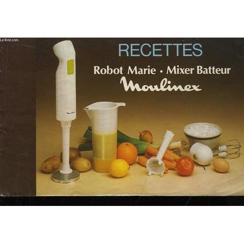 special for shoe sneakers recognized brands Recettes. Robot Merie - Mixer Batteur