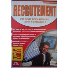 Recrutement-Logiciel-152943630_ML