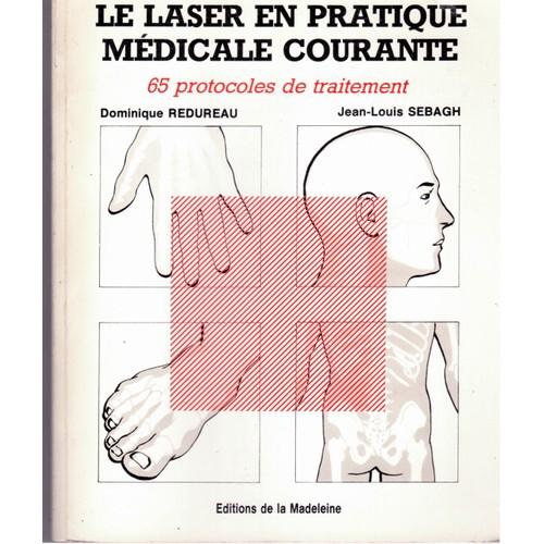 guide de l examen clinique barbara bates pdf