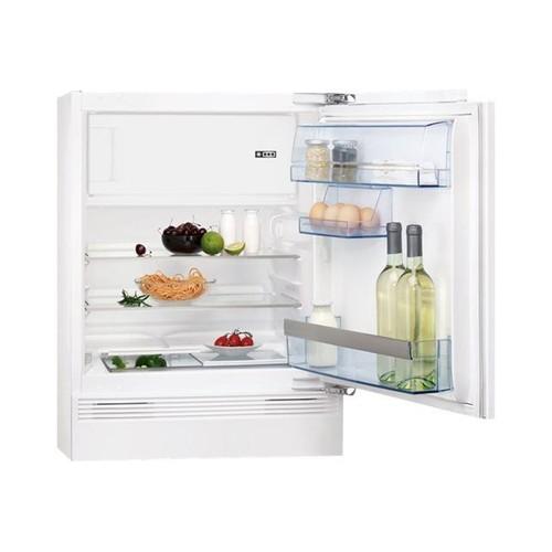 Refrigerateur AEG