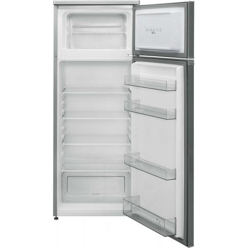 refrigerateur congelateur sharp pas cher ou d 39 occasion sur rakuten. Black Bedroom Furniture Sets. Home Design Ideas