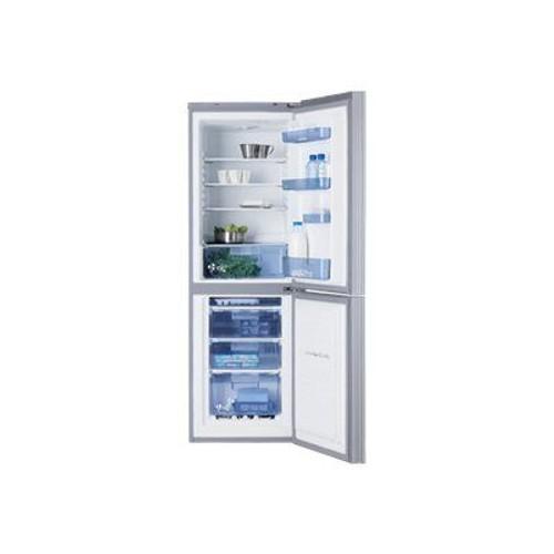 R frig rateur cong lateur pose libre miroir pas cher ou for Refrigerateur americain miroir