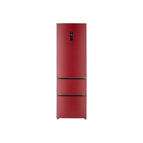 acheter refrigerateur rouge pas cher ou d 39 occasion sur. Black Bedroom Furniture Sets. Home Design Ideas