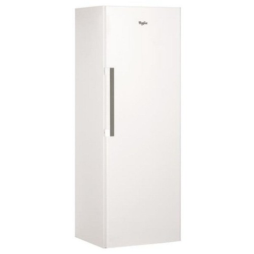 Refrigerateur Whirlpool Achat Vente Neuf Doccasion Rakuten