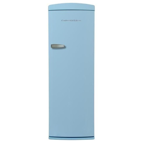 refrigerateur pose libre bleu pas cher ou d 39 occasion l 39 achat vente garanti. Black Bedroom Furniture Sets. Home Design Ideas