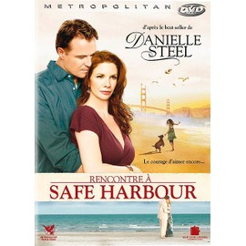 - Rencontre-A-Safe-Harbour-DVD-Zone-2-876851158_ML