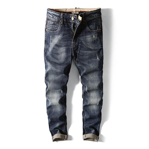 770da045f25f9 retro jean homme pas cher ou d'occasion sur Rakuten