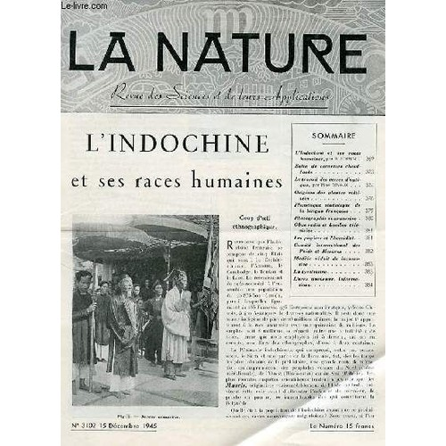 Revue animaux nature sciences humaines for Revue sciences humaines