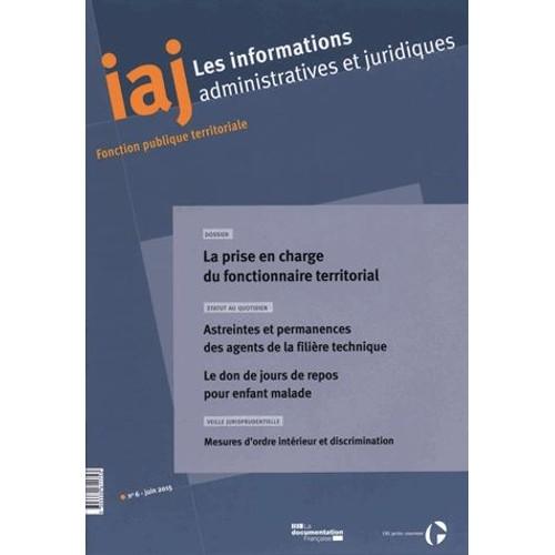 0a2bf7f7934 revue francaise territorial pas cher ou d occasion sur Rakuten