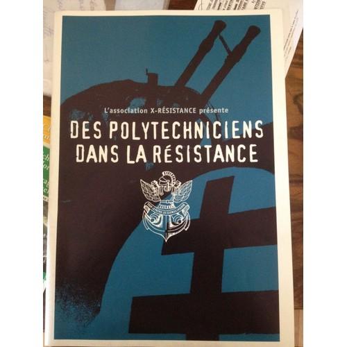 Revue Histoire - Resistance