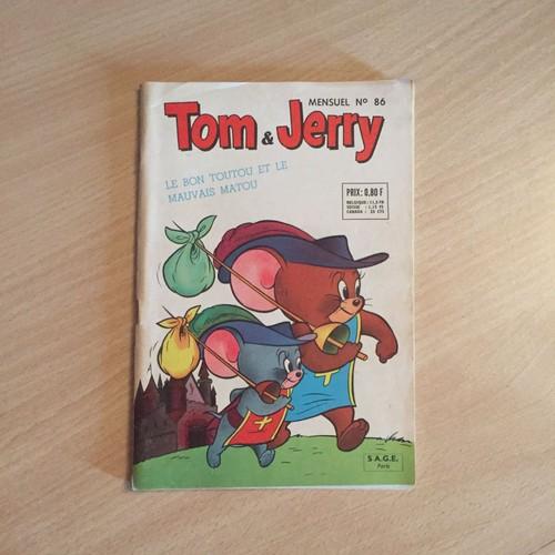 Les aventures film de scieur de tom - Tom tom et jerry ...