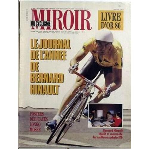 Revue miroir du cyclisme for Miroir du ciclisme