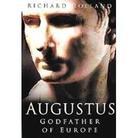 Augustus de Richard Holland