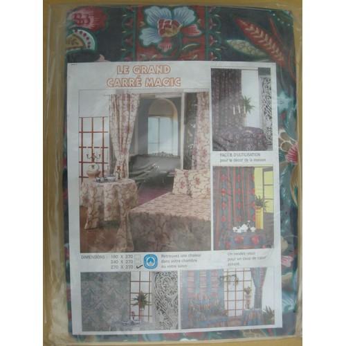 panneau japonais la redoute panneau japonais la redoute with panneau japonais la redoute. Black Bedroom Furniture Sets. Home Design Ideas