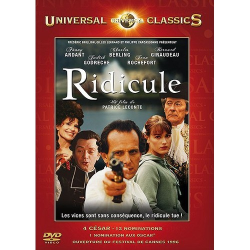 Ridicule-DVD-Zone-2-956800780_L.jpg