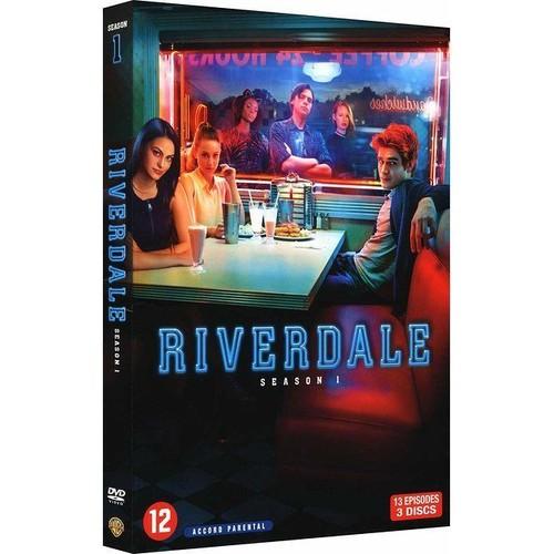 Riverdale Sur Rakuten Ou D'occasion Pas Cher shdCQrt