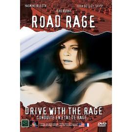 Road Rage de Deran Sarafian