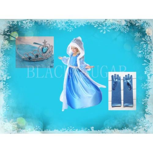 robe bleu bonheur pas cher ou d 39 occasion sur priceminister. Black Bedroom Furniture Sets. Home Design Ideas