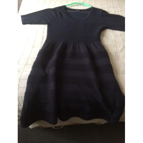 robe caroll 42 pas cher ou d occasion sur Rakuten 602f56aa9de