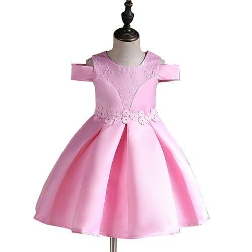 cc8d055ac8278 robe ceremonie fille 12 ans pas cher ou d occasion sur Rakuten