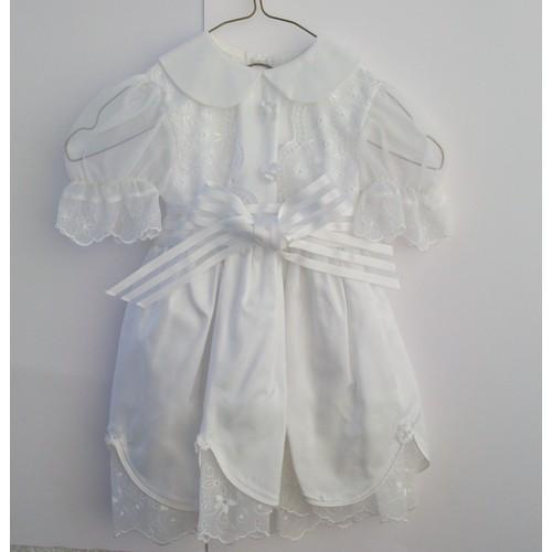 5d8b2094635a7 robe de bapteme pas cher ou d occasion sur Rakuten