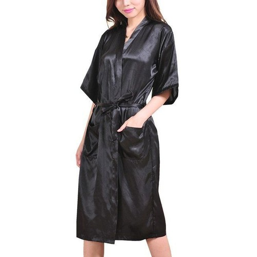 6f7431bf4caeb robe de chambre peignoir femme pas cher ou d'occasion sur Rakuten