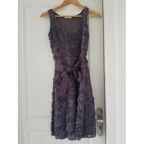 cf687d85146 robe de soiree taille 36 pas cher ou d occasion sur Rakuten