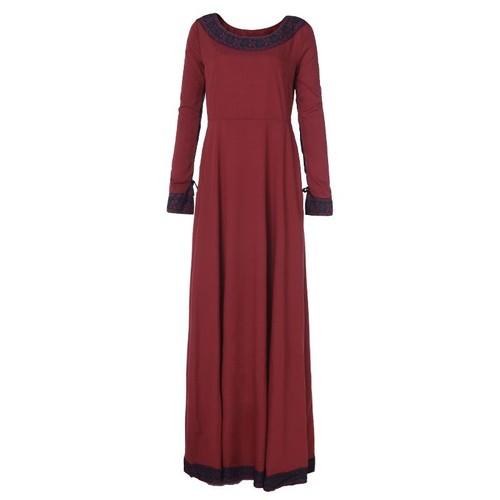47bcb42f85d robe femme 40 classe pas cher ou d occasion sur Rakuten