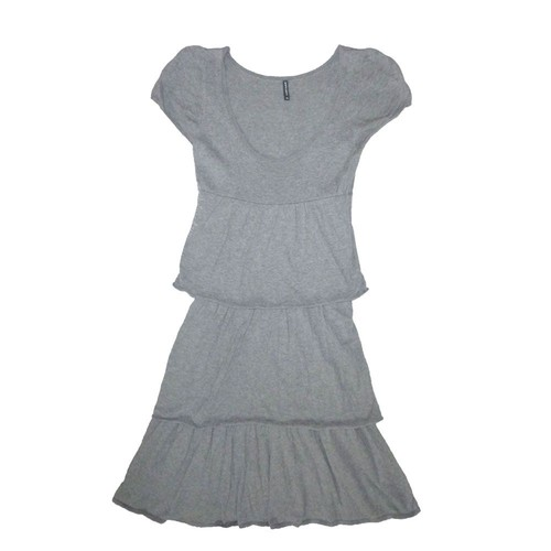 2ce62fb85e9 robe jersey taille 44 pas cher ou d occasion sur Rakuten