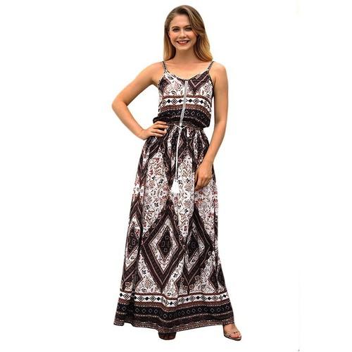 36f6df4634f robe longue ete 44 pas cher ou d occasion sur Rakuten