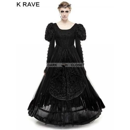 1871047aed7 robe longue gothique pas cher ou d occasion sur Rakuten