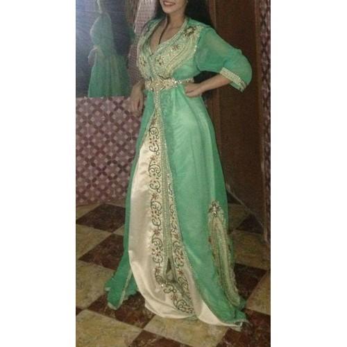 Robe Marocaine Pas Cher Ou D Occasion Sur Priceminister Rakuten