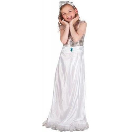 35be6188f22 robe soiree 12 ans. pas cher ou d occasion sur Rakuten
