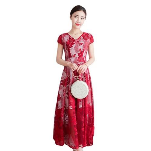 63f8a57e2ed robe soiree courte femme pas cher ou d occasion sur Rakuten