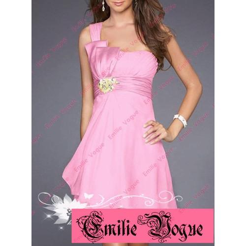 robe soir�e robe