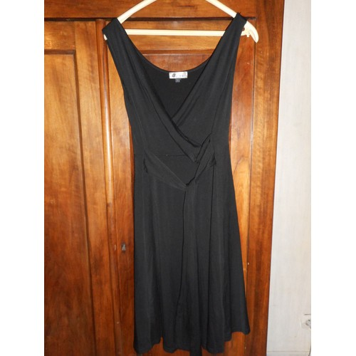 robe de soir e kiabi achat vente neuf d 39 occasion. Black Bedroom Furniture Sets. Home Design Ideas