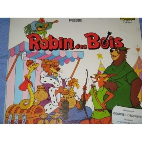 Musique Robin Des Bois - Robin Des Bois Musique Film u2013 Myqto com