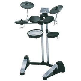 Roland Hd-1 V-Drums - Batterie Electronique