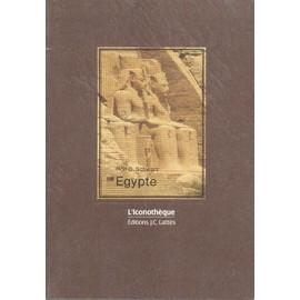 Egypte de ROLF D. SCHWARZ