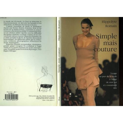 cabe015bfcf35f https   fr.shopping.rakuten.com offer buy 2449424511 l-etat-princier ...