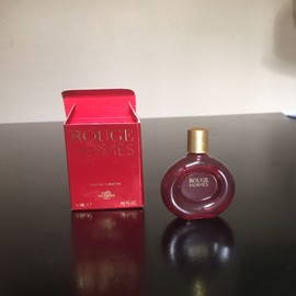 Miniature Rouge Hermès Eau De Toilette 8OPwnk0