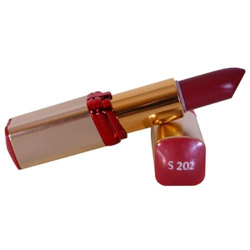 Ou Rouge Color Pas D'occasion Levre Cher Sur Rakuten rdsthQ