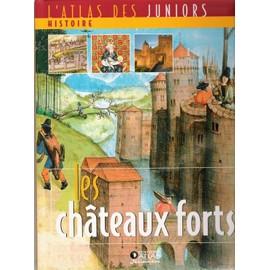 Les Châteaux Forts de Rouminiguiere, Cacile