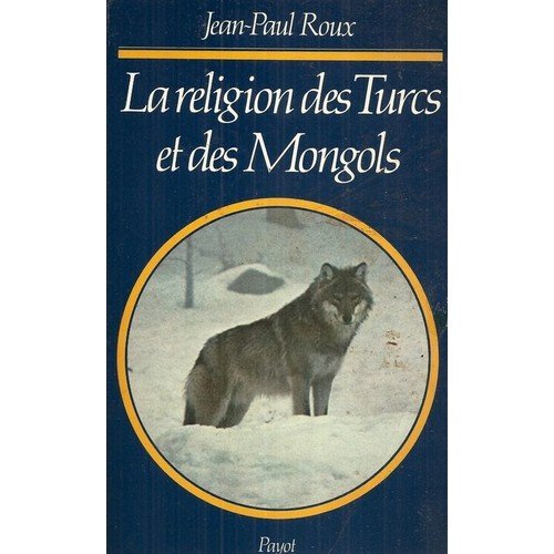 mongols and religion 3mongolia's third buddhist wave, as outlined by lobsang tamdrin in the origins of dharma in the hor regions, refers to the coming of the dalai lama school of tibetan buddhism to mongolia in the 1570s, and its adoption by altan khan as the national religion of the country.