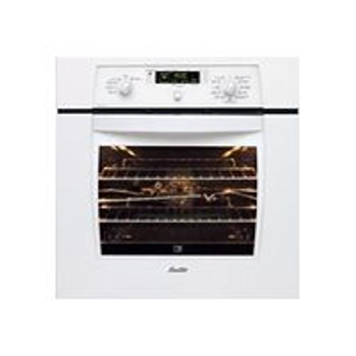 four faible profondeur good micro ondes combin encastrable miele hbmin with four faible. Black Bedroom Furniture Sets. Home Design Ideas