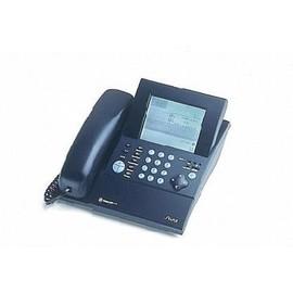 offer buy  SILLAGE Telephone Repondeur Minitel Fixe
