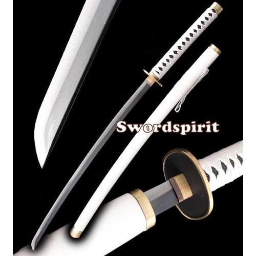 Sabre one piece achat et vente neuf d 39 occasion sur - One piece sabre ...